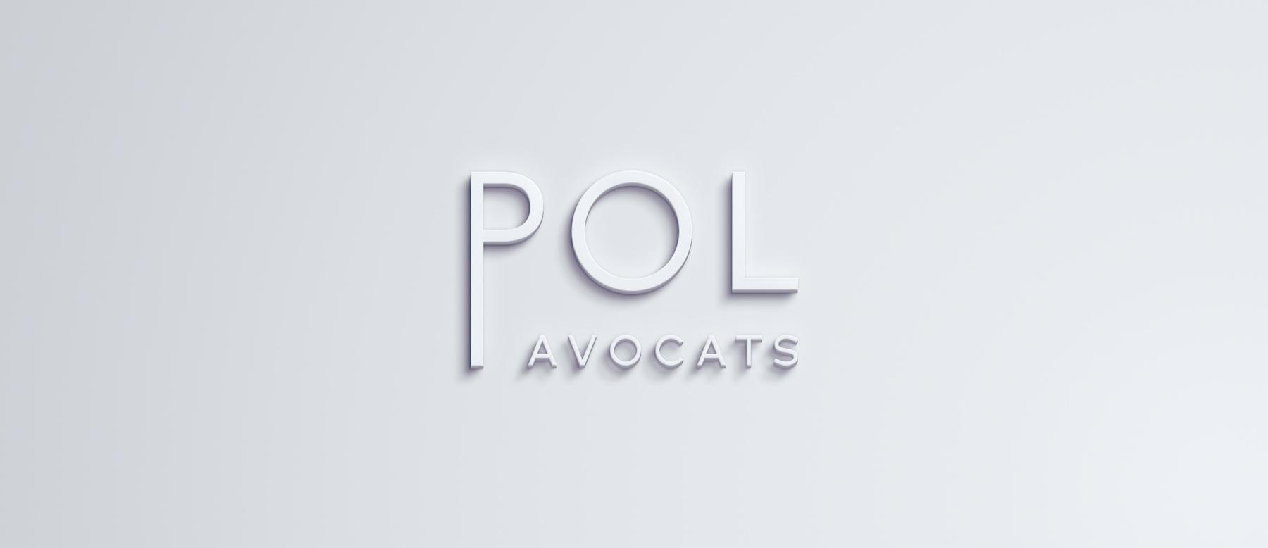 Cabinet POL Avocats