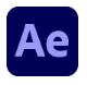Graphisme - Création de vidéos et d'animations sous After Effects